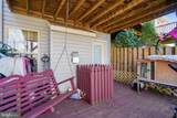 4004 Gold Hill Road - Photo 31