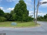 Martinsburg Pike - Photo 2