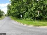 Martinsburg Pike - Photo 4