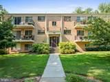 10630 Montrose Avenue - Photo 1