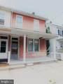 229 Abbott Street - Photo 1