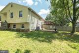 1607 Revell Downs Drive - Photo 2