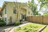 1607 Revell Downs Drive - Photo 3