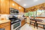 21 Twin Rivers Dr N - Photo 4