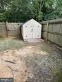 1606 Pin Oak Drive - Photo 27