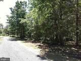 415 Dusty Lane - Photo 47