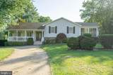 20316 Townsend Road - Photo 1