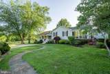 20316 Townsend Road - Photo 2