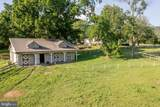 20316 Townsend Road - Photo 59