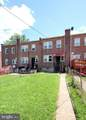 2828 Garrison Avenue - Photo 17