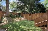 5406 Cabot Ridge Court - Photo 39