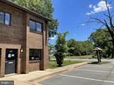 404 Pine Street - Photo 2