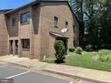 404 Pine Street - Photo 3