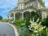 1702 Mount Washington Court - Photo 18