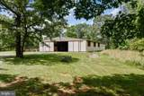 1823 Old Winchester Road - Photo 43