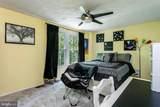8710 Smithfield Place - Photo 17