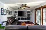 8710 Smithfield Place - Photo 8
