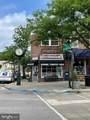 219 Haverford Avenue - Photo 2