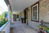 321 Byberry Road - Photo 3