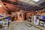321 Byberry Road - Photo 45