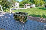 321 Byberry Road - Photo 46