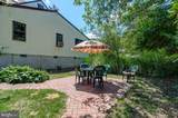 321 Byberry Road - Photo 54