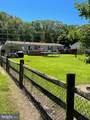 2113 White Oak Road - Photo 9
