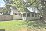 119 Meadow Drive - Photo 19