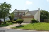 8916 Dennis Court - Photo 2