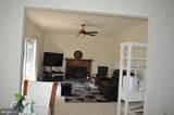 8916 Dennis Court - Photo 28