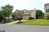 8916 Dennis Court - Photo 3