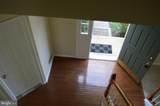 8916 Dennis Court - Photo 5