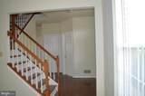 8916 Dennis Court - Photo 9