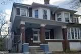 1610 Lindley Avenue - Photo 3