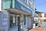 7113 Garland Avenue - Photo 109