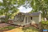 1765 Tinkers Cove Rd Road - Photo 12