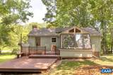 1765 Tinkers Cove Rd Road - Photo 26