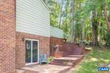 1765 Tinkers Cove Rd Road - Photo 28