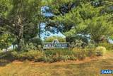 1765 Tinkers Cove Rd Road - Photo 29
