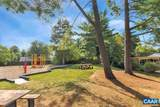 1765 Tinkers Cove Rd Road - Photo 36