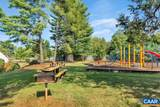 1765 Tinkers Cove Rd Road - Photo 41