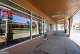9401 Chadburn Place - Photo 34