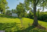 4541 Valley Pike - Photo 23