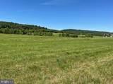 Lot# 3 104 Equine Acres Lane - Photo 5