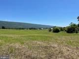 Lot# 3 104 Equine Acres Lane - Photo 8
