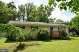 3515 Howellsville Road - Photo 1
