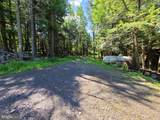 641 Paul Stahl Road - Photo 134