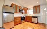 14704 Wycombe Street - Photo 2