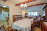1207 Mullet Road - Photo 14