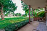 1207 Mullet Road - Photo 4